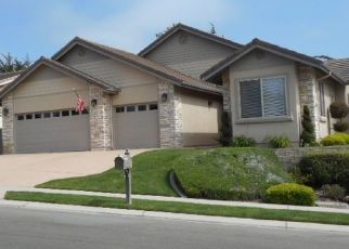 Casa en Remate en Arroyo Grande 93420 TATTLER ST - Identificador: 4305244247
