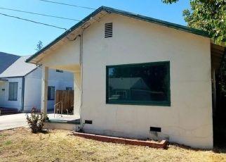Casa en Remate en Yuba City 95991 CLARK AVE - Identificador: 4305247314