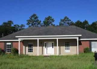 Casa en Remate en Eight Mile 36613 TIERRA W - Identificador: 4305288939
