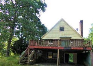 Casa en Remate en Hamilton 35570 BERRYHILL RD - Identificador: 4305289362