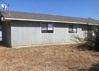Casa en Remate en Madera 93638 CALIFORNIA AVE - Identificador: 4305304700