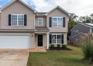Casa en Remate en Greenville 29607 LYNBROOK CT - Identificador: 4305309512