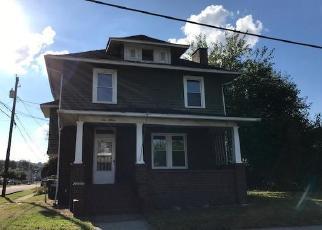 Casa en Remate en Coshocton 43812 S LAWN AVE - Identificador: 4305320905