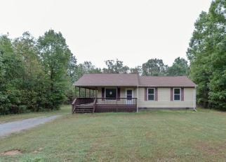 Casa en Remate en Madison 22727 JOHN TUCKER RD - Identificador: 4305324849