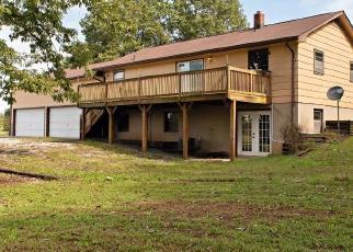 Casa en Remate en Gretna 24557 PITTSVILLE RD - Identificador: 4305325726