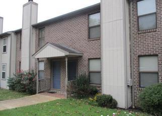Casa en Remate en Williamsburg 23185 JAMES SQ - Identificador: 4305328341
