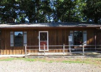 Casa en Remate en Malvern 72104 YORKSHIRE LN - Identificador: 4305335345