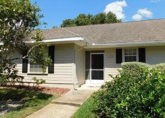 Casa en Remate en Apopka 32712 VILLA LN - Identificador: 4305339287