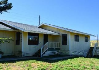 Casa en Remate en Waikoloa 96738 EHAKO PL - Identificador: 4305342357