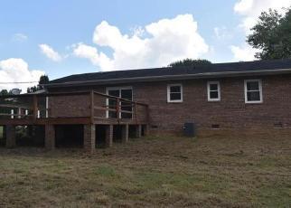 Casa en Remate en Mocksville 27028 POWELL RD - Identificador: 4305344102