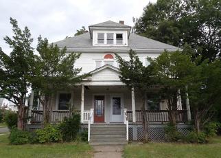 Casa en Remate en New Britain 06052 MONROE ST - Identificador: 4305349366