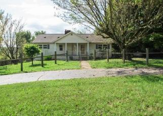 Casa en Remate en Byrdstown 38549 JONES CHAPEL RD - Identificador: 4305355497