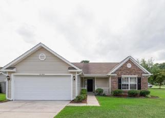 Casa en Remate en Little River 29566 WRENS XING - Identificador: 4305357693