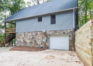 Casa en Remate en Ringgold 30736 AKINS RD - Identificador: 4305359438