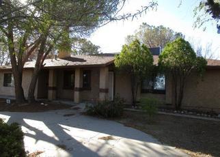 Casa en Remate en Littlerock 93543 E AVENUE R2 - Identificador: 4305362955