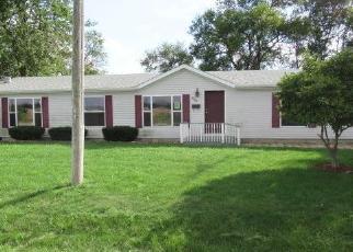 Casa en Remate en Papineau 60956 E CORNELL ST - Identificador: 4305373453