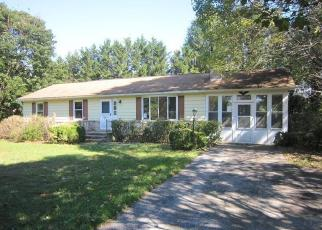 Casa en Remate en Sykesville 21784 BEAMERS CT - Identificador: 4305376518
