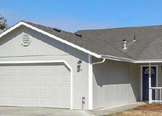 Casa en Remate en Mckinleyville 95519 BELNOR RD - Identificador: 4305385272
