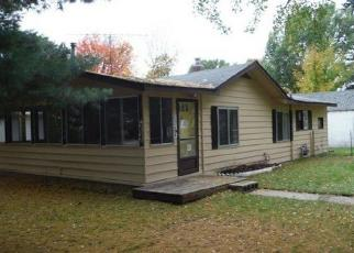 Casa en Remate en Houghton Lake 48629 ELM ST - Identificador: 4305387919