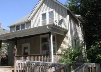 Casa en Remate en Saint Paul 55106 BEECH ST - Identificador: 4305398865