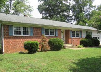 Casa en Remate en Great Mills 20634 BELVOIR RD - Identificador: 4305400612