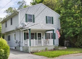 Casa en Remate en Ogdensburg 07439 BRIDGE ST - Identificador: 4305408946