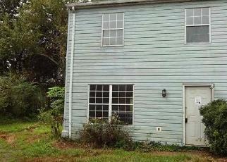 Casa en Remate en Ruckersville 22968 LAKE VIEW CT - Identificador: 4305410239