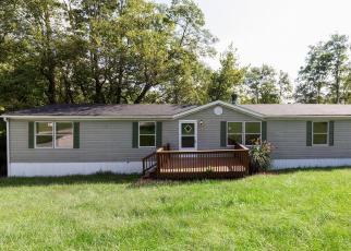Casa en Remate en Campbellsburg 40011 SUMMIT DR - Identificador: 4305411112