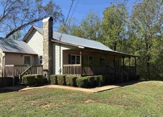 Casa en Remate en Elberton 30635 RIVER RD - Identificador: 4305425125