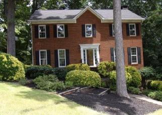 Casa en Remate en Marietta 30066 ROWAN CT - Identificador: 4305426896