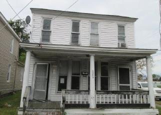 Casa en Remate en Norfolk 23504 TIDEWATER DR - Identificador: 4305428638