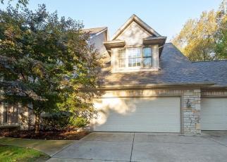 Casa en Remate en Richland 49083 WALDEN PARK LN - Identificador: 4305430387