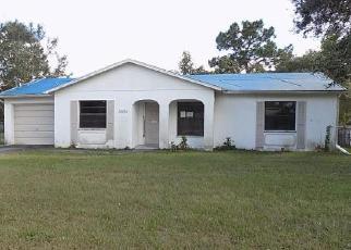 Casa en Remate en Spring Hill 34608 SHAFTON RD - Identificador: 4305432587