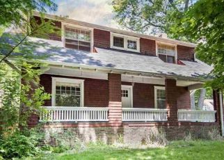 Casa en Remate en Peoria 61606 W AYRES AVE - Identificador: 4305433458