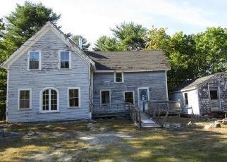 Casa en Remate en Sullivan 04664 ROBERTSON LN - Identificador: 4305443531