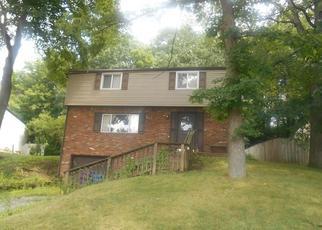 Casa en Remate en Pittsburgh 15239 BLUE RIDGE RD - Identificador: 4305445276