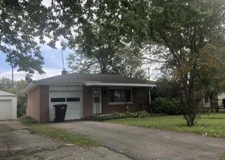Casa en Remate en Huntington 46750 HIMES ST - Identificador: 4305449217
