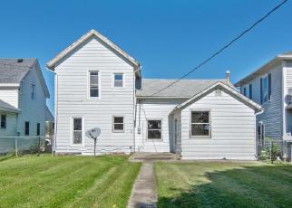 Casa en Remate en Avilla 46710 W ALBION ST - Identificador: 4305457999