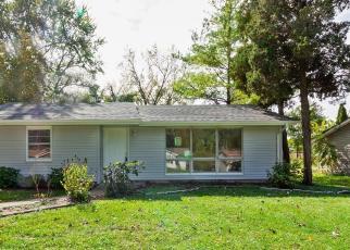 Casa en Remate en Lockport 60441 W 146TH PL - Identificador: 4305458871