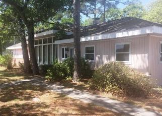 Casa en Remate en Oak Island 28465 E OAK ISLAND DR - Identificador: 4305469818