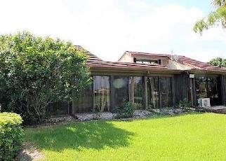 Casa en Remate en Boca Raton 33433 CASA DEL LAGO - Identificador: 4305474182