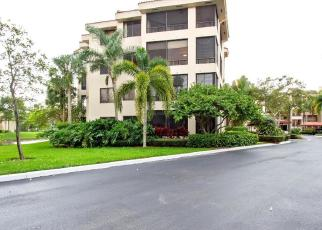 Casa en Remate en Boca Raton 33433 LA PAZ BLVD - Identificador: 4305484258