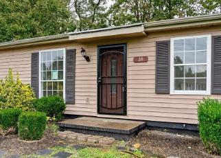 Casa en Remate en Charles Town 25414 GOLDENROD DR - Identificador: 4305489970