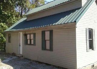 Casa en Remate en Bloomington 47401 S ZIKES RD - Identificador: 4305503982