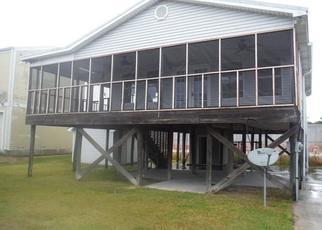 Casa en Remate en Port Sulphur 70083 PECAN LN - Identificador: 4305522361