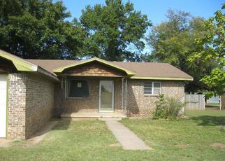 Casa en Remate en Memphis 79245 GRUNDY ST - Identificador: 4305527624