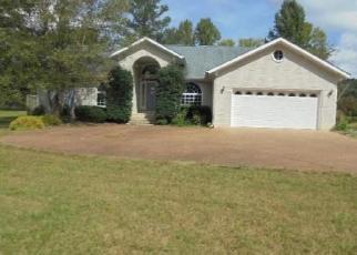 Casa en Remate en Heber Springs 72543 WILDFLOWER LN - Identificador: 4305530243