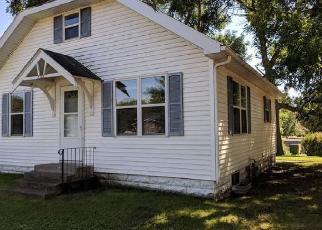 Casa en Remate en Saint James 56081 11TH AVE N - Identificador: 4305534184