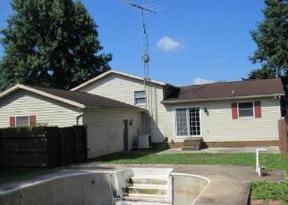 Casa en Remate en Spring Grove 17362 STRAW ACRES RD - Identificador: 4305538575