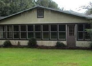 Casa en Remate en Cantonment 32533 SANDICREST DR - Identificador: 4305547328